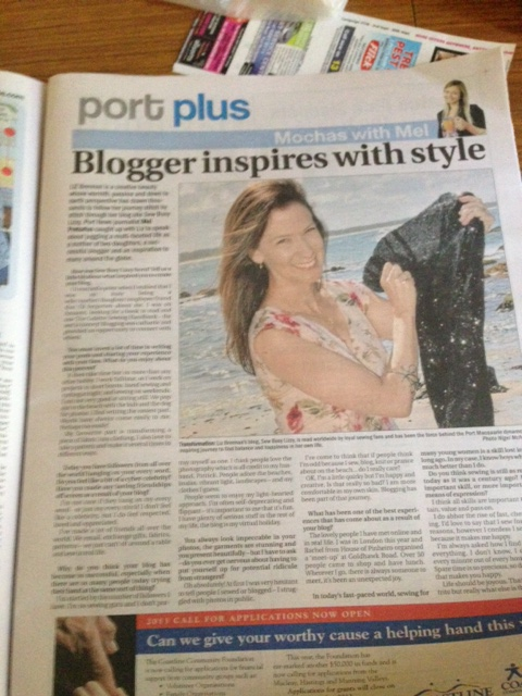 Port Macquarie News