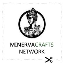 Minerva Bloggers Network