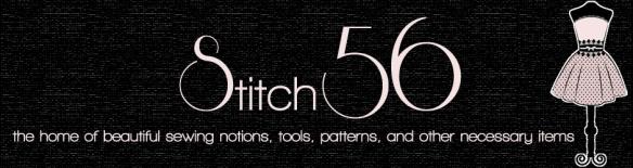 Stitch 56