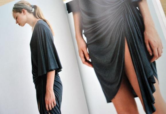 drape drape 3 No 12